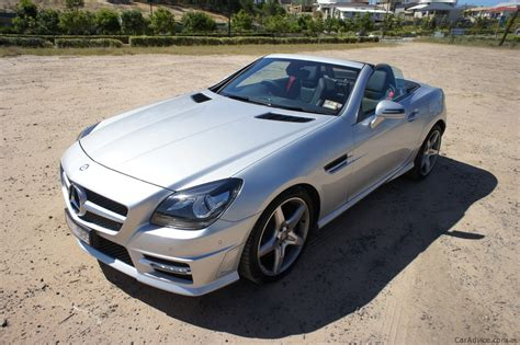 Bettdecke 200 X 200 by Mercedes Slk 200 Review Caradvice
