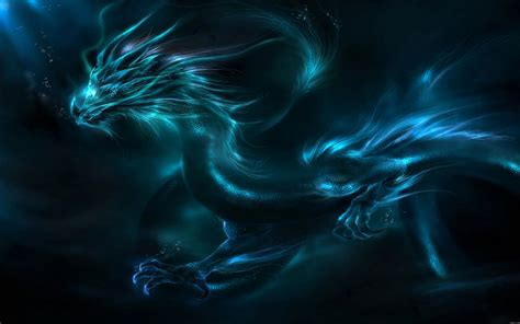Wallpaper Cool Dragon | cool pictures and photos