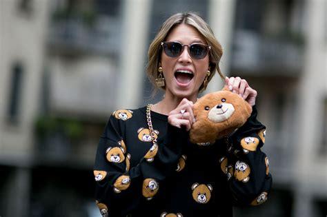 Fashion Teddy A30bs 1 teddy fashion show volvoab