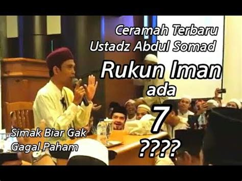 download mp3 ceramah lucu bugis download mp3 ceramah lucu ustadz wijayanto 42 09 mb free