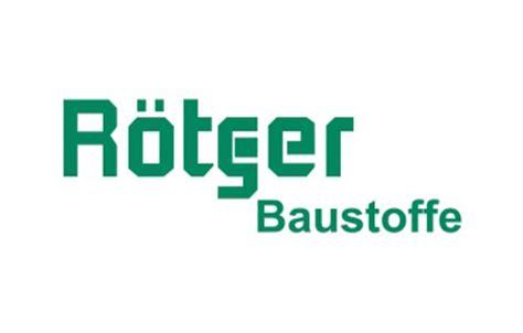 baustoffe hockenheim baustoffe gro 223 handel nebenkosten f 252 r ein haus