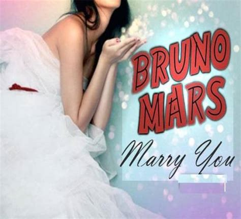 just the way you are bruno mars testo you bruno mars audio testo e traduzione
