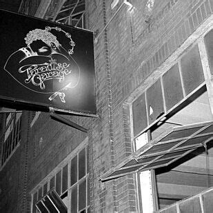 Larry Levan Paradise Garage 1979 by 17 Best Images About Paradise Garage Larry Levan On