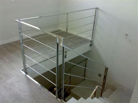 barandillas inoxidable barandillas y pasamanos para casas en murcia escaleras