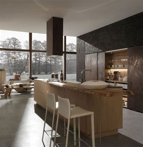 all about essential kitchen design that you never know before 25 best ideas about german kitchen on pinterest modern
