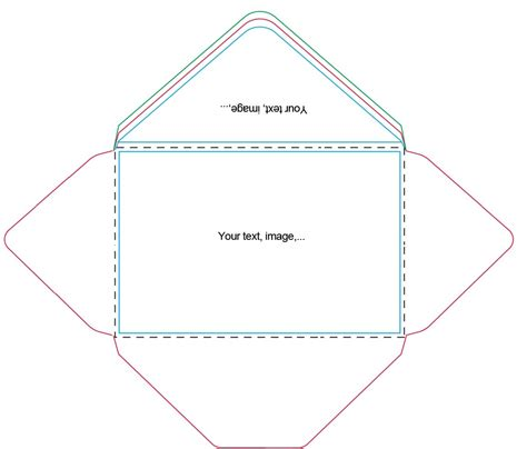 letter template window envelope uk free envelope printing template calendar template letter