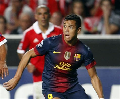 alexis sanchez liverpool transfer liverpool eyeing barcelona and atletico madrid superstars