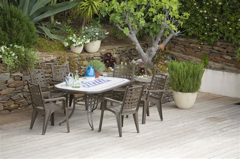 grosfillex patio furniture grosfillex patio furniture