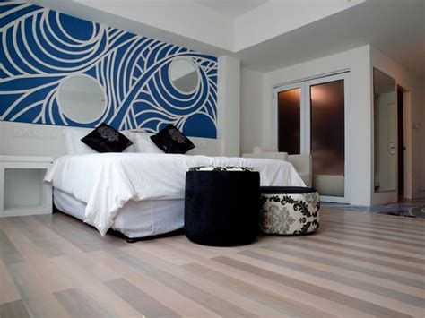 Cool Blue Rooms by Batik Boutique Hotel Updated 2017 Reviews Price