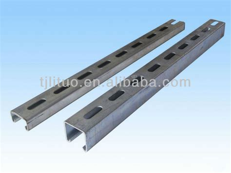 c steel sections c channel steel mini c steel c type steel section buy c