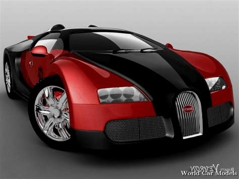 bugatti black and bugatti veyron sport wallpaper