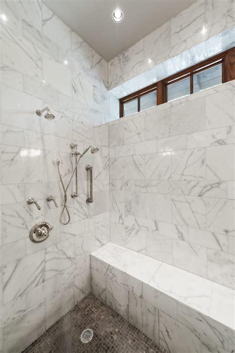 italian marble bathroom designs bathroom best luxurious bathrooms ideas on pinterest