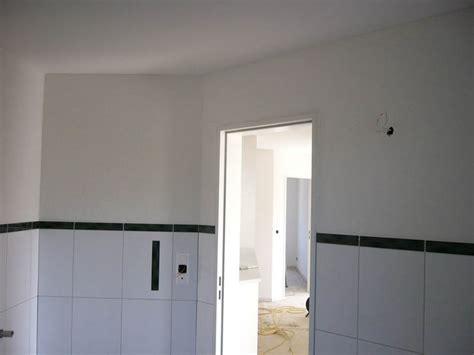 Badezimmer Fliesen Deckenhoch by Hausgartenleben Ch Bauen Wohnen Garten Familienleben