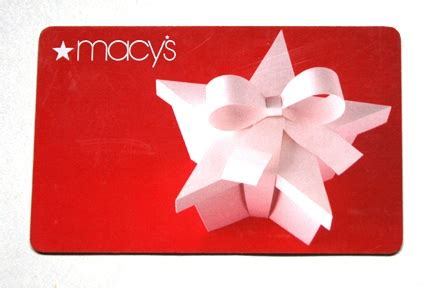 Can You Use A Macy Gift Card At Mac Online - pin by matthew sporzynski on matthew sporzynski s paper things p