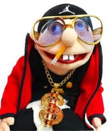 image jeffy gangster png supermariologan wiki fandom powered wikia