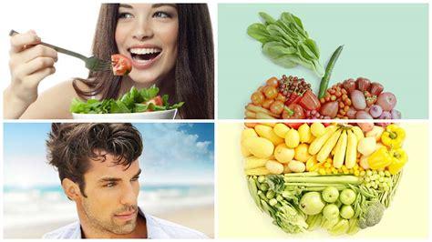 alimentos para la caida del cabello mujeres alimentacion adecuada para la caida del cabello cortes