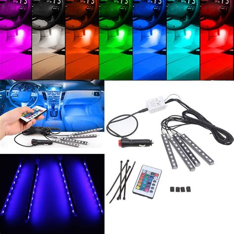 Lu Interior Mobil Led White 31mm Festoon 16 Smd 1210 2pcs lu led neon rgb with remote jakartanotebook