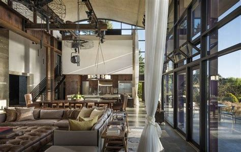 studio house the studio house by tom kundig now available for 4 9m