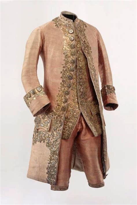 1700s fashion www imgkid the image kid