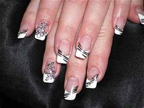 Dessin Ongle Gel by Ongles Dessins Images