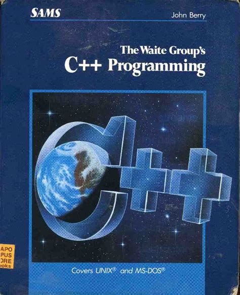 metal programming guide tutorial and reference via books c programming