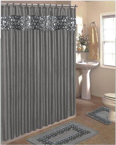 grey bathroom curtains bathunow shop bath and home accessories