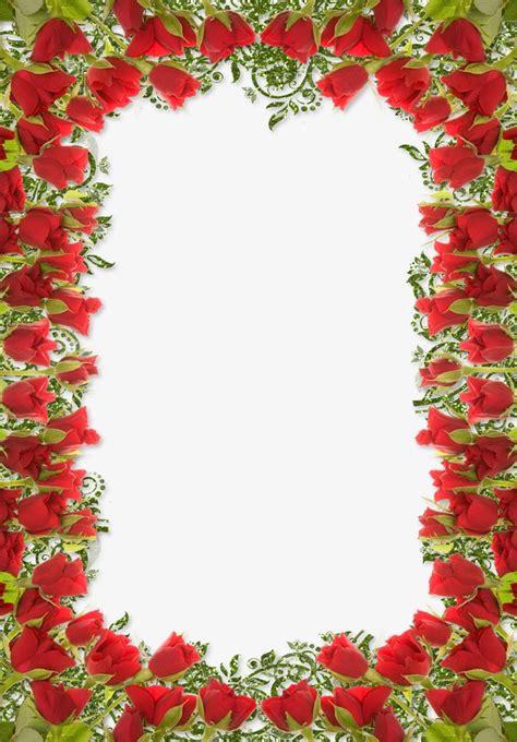 Wedding Border Design Psd by Floral Border Design Image Border Frame Shading Borders