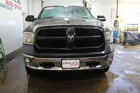 2014 dodge ram 1500 outdoorsman used 2014 dodge ram 1500 outdoorsman 3 6l 6 cyl automatic