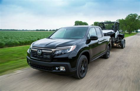 how much can a jeeppass tow 2017 honda ridgeline towing capacity