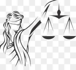hukum  gratis cinta julie logo lady keadilan