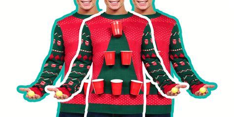best play to get ugly christmas sweaters in az 18 best sweaters to wear in 2018 and sweaters for