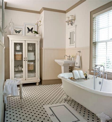 home remodeling master bathroom bead board wainscoting 18 beadboard bathroom designs ideas design trends