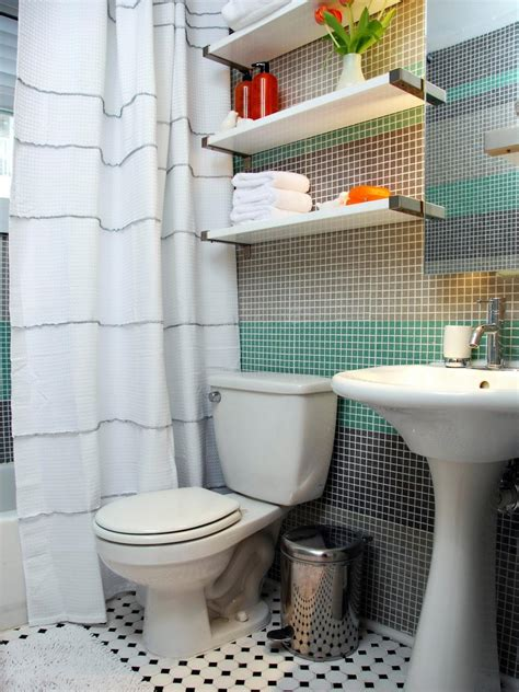 Bathroom Makeover Ideas 8 Bathroom Makeovers From Fave Hgtv Designers Bathroom Ideas Designs Hgtv