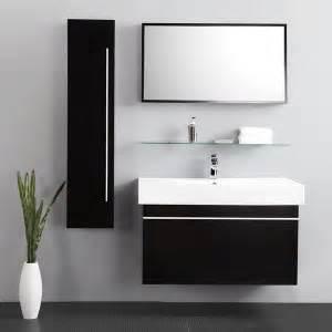 faience murale salle de bain aubade salle de bain
