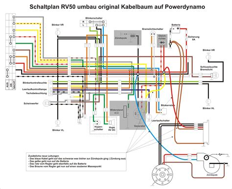 vertex magneto wiring diagram vertex magneto service