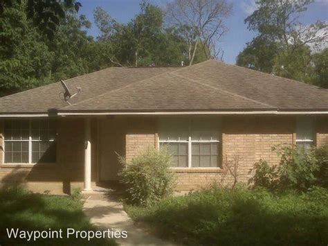 3 bedroom houses for rent in san marcos tx 3 bedroom houses for rent in san marcos tx 3 bedroom