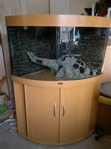 Fish Tanks Aquariums for Sale