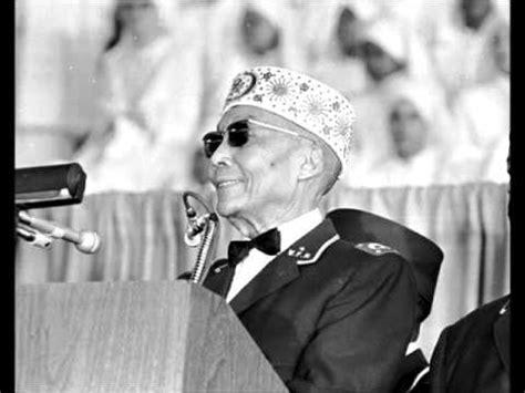 biography of leo muhammad elijah muhammad speaks at cobo hall phim video clip