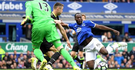chelsea everton 2017 everton 0 3 chelsea live score and goal updates from the