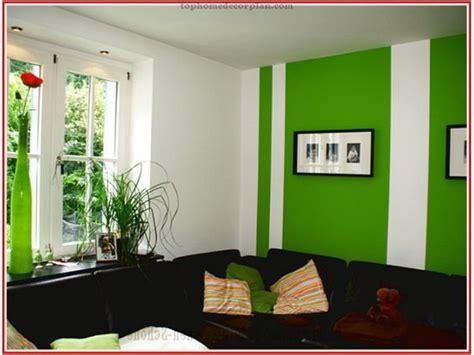 Wohnzimmer Streichen by Wohnzimmer Streichen Ideen Gr 252 N 3zaobibi Wohnung