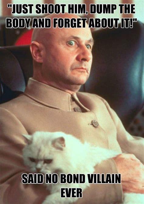 James Bond Meme - james bond meme james bond pinterest beats search