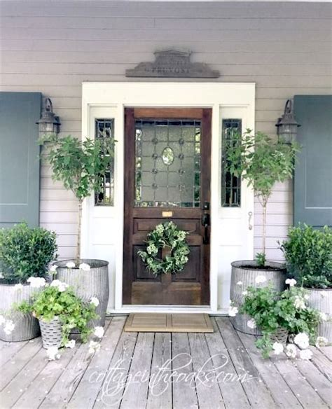 porch decor 25 best ideas about summer porch on summer