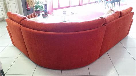 divani angolo prezzi divano angolo calipso doimo salotti offerta divani a