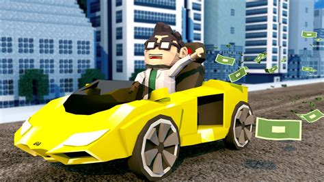 lamborghini dealership minecraft minecraft buying a lamborghini car mod