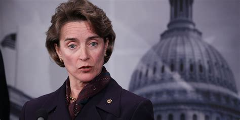 blanch lincoln blanche lincoln former senator attacked for lobbying for
