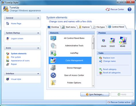 software download for pc free full version 2014 with key tuneup utilities 2014 serial key and crack full free download