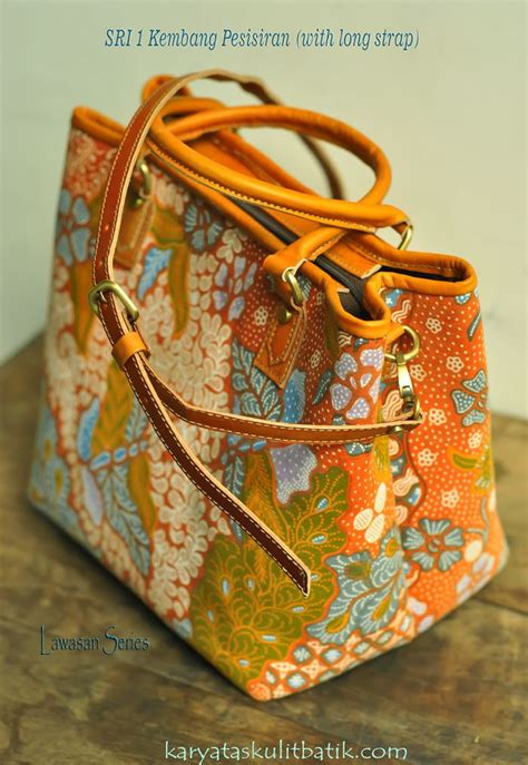 Tas Wanita Batik Santai Kulit Handbag 71 best tas tas images on satchel handbags backpacks and my style