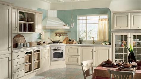 cucina da ceggio cucina in rovere baltimora sito ufficiale scavolini