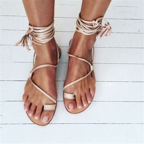 sandals with lace up to legs sandals with lace up to legs 28 images sandals that