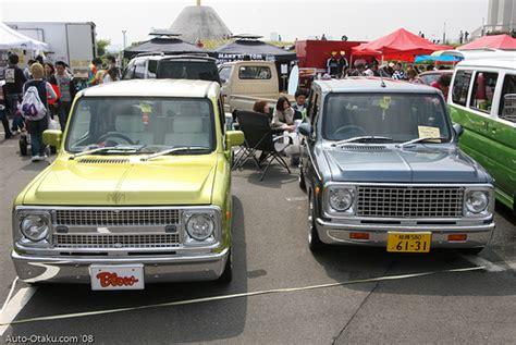 subaru pickup conversion vwvortex com 1969 subaru sambar